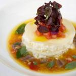 ricetta_lasagna_mozzarella_pomodoro_cucina